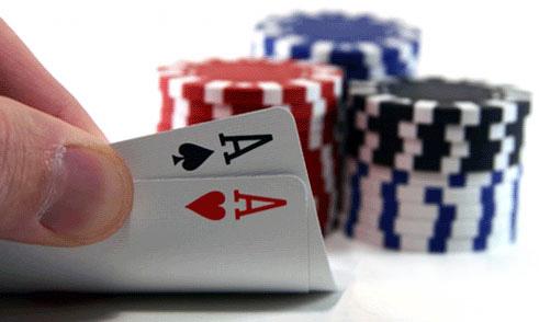 new york casino 18+ to gamble
