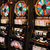 Arizona tribe expands suit opposing casino project