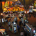 Conn. casinos report rising, falling October revenue
