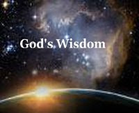 an analysis of god in universe A verse from the book of hebrews suggests god created the universe out of some of the dimensions of space and penrose, r 1966 an analysis of the structure of.