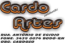 CardoArtes