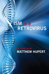 Ism Is a Retrovirus