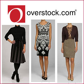 Discount Dresses