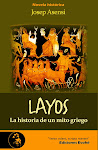 Layos: novela histrica