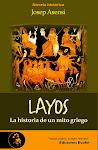 Layos: novela histórica