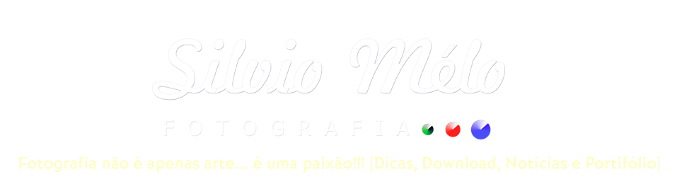 .::: Seja Bem-Vindo | Silvio Mélo Fotografia :::.