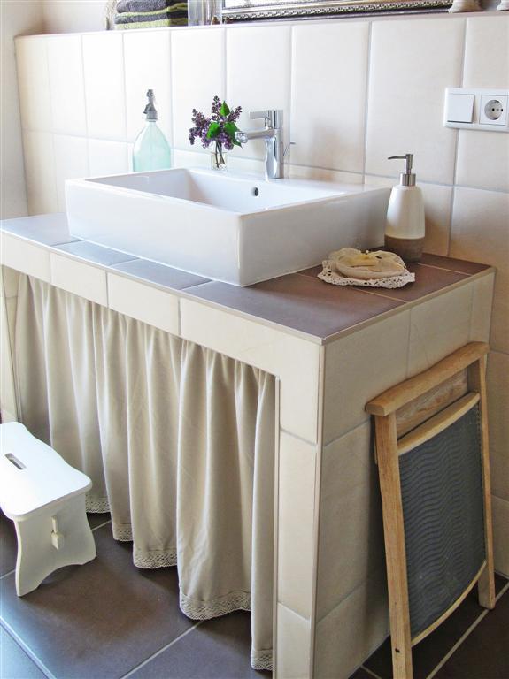 Waschbeckenunterschrank Selber Bauen | gispatcher.com