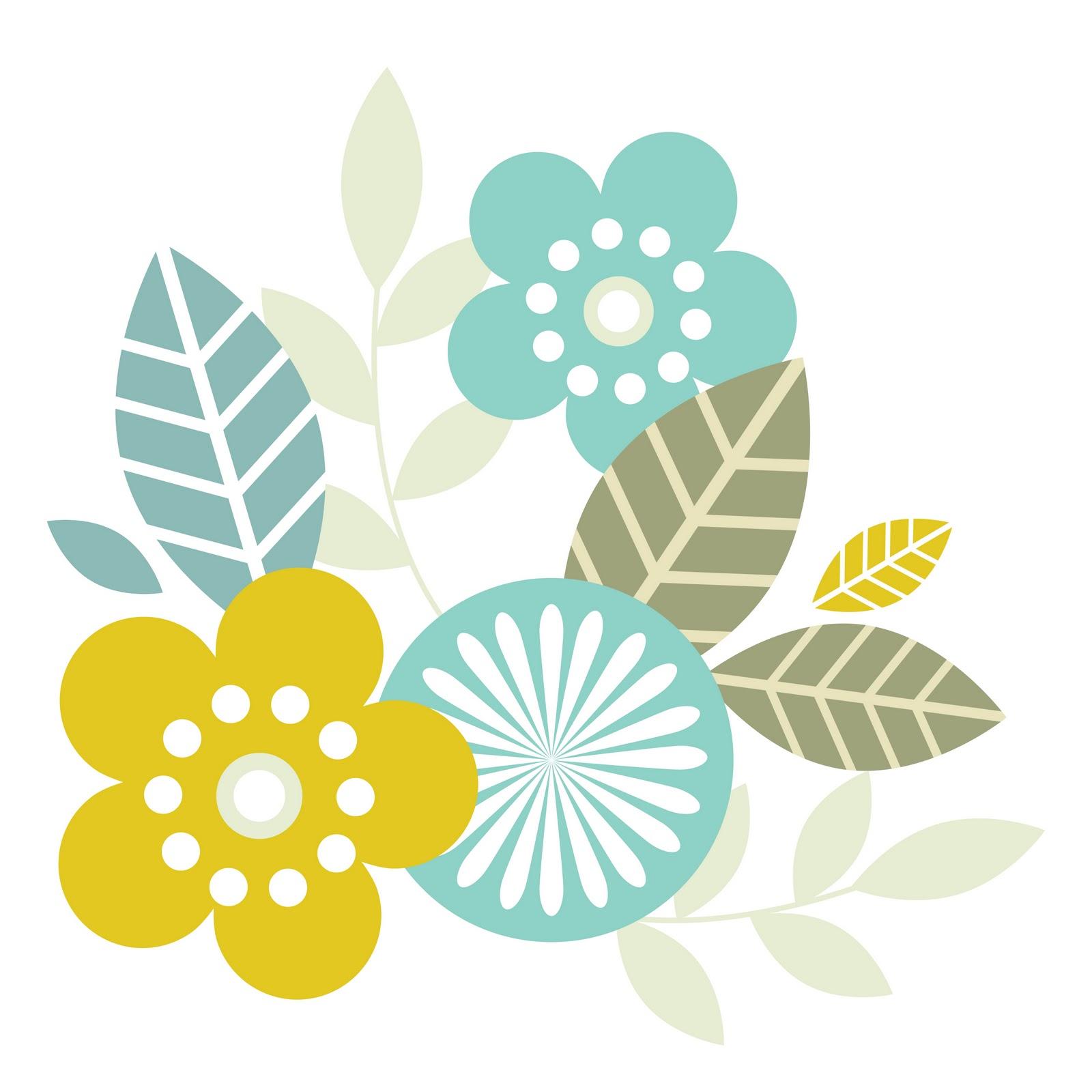 http://3.bp.blogspot.com/_IAwBD_Dbgfg/TUsy72LMyAI/AAAAAAAAB3E/LWpyFBLoR0k/s1600/Cool-Floral-green-aquas.jpg