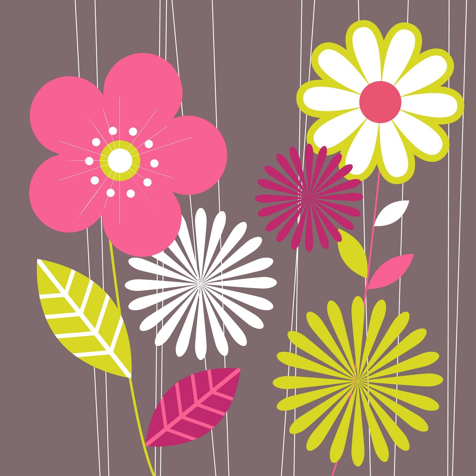 http://3.bp.blogspot.com/_IAwBD_Dbgfg/TUszGFRkZcI/AAAAAAAAB3I/LvUikJDbDWQ/s1600/Funky-Floral.jpg