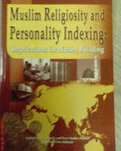 Muslim Religiosity & Personality