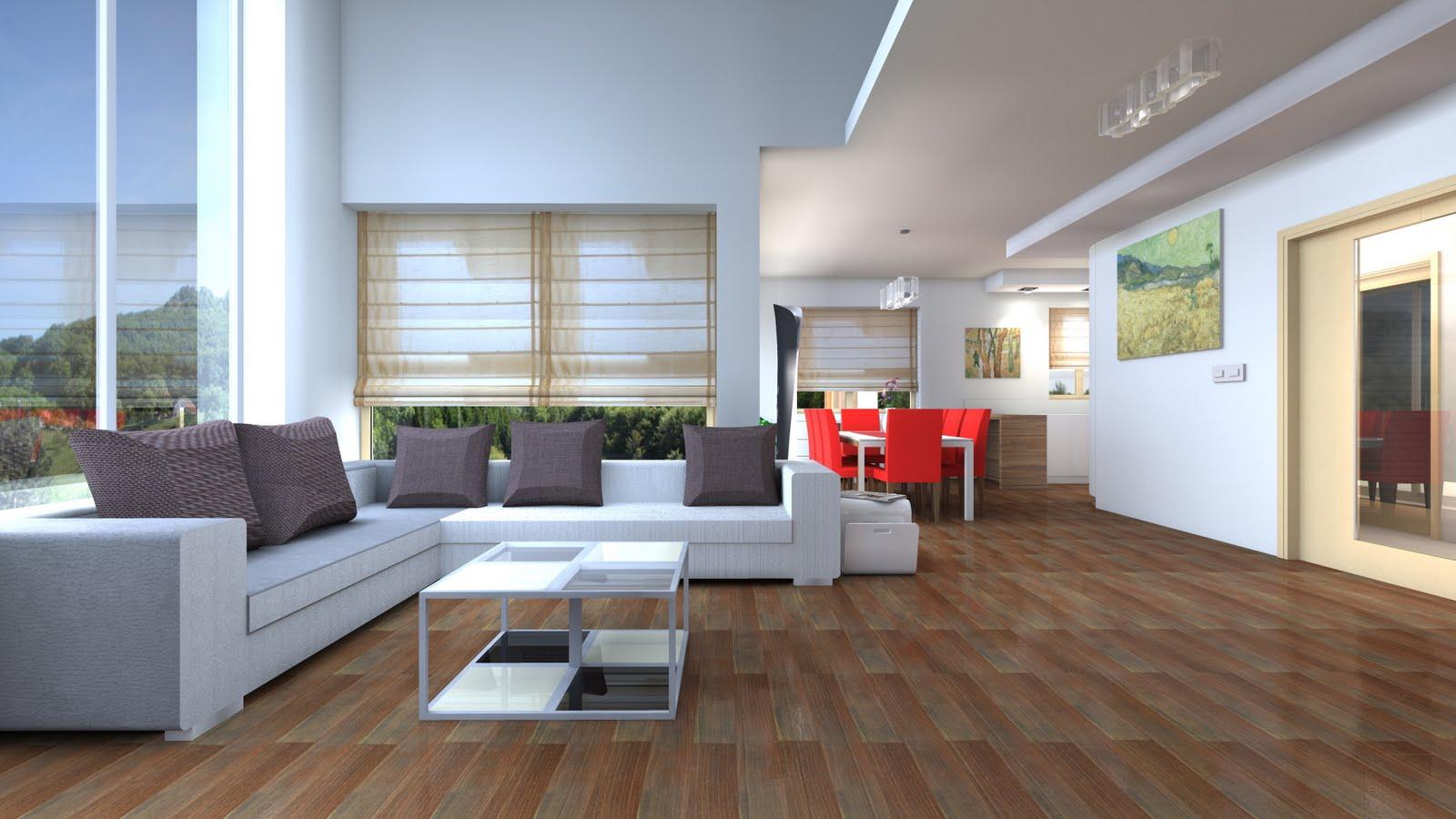 Forum summer story 3 for Progetti design interni