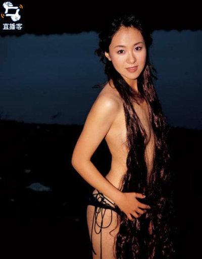 long-hair-19.jpg (400×513)