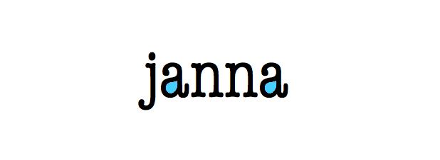 •janna•