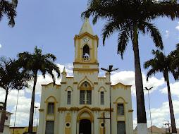 Cidade de Pirpirituba Contagem da População 2007. IBGE - 10.232