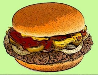 Brote de salmonelosis