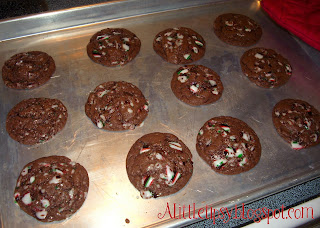 Easy Cookies For New Years Eve German Chocolate Chocolate Candy