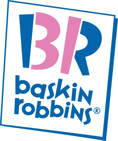 "The Baskin-Robbins logo illusion is similar to the ""A B C"" and ""12, 13,"