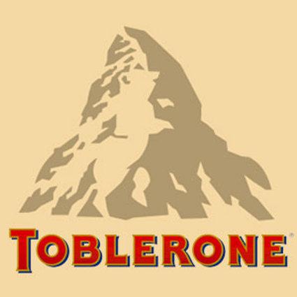toblerone