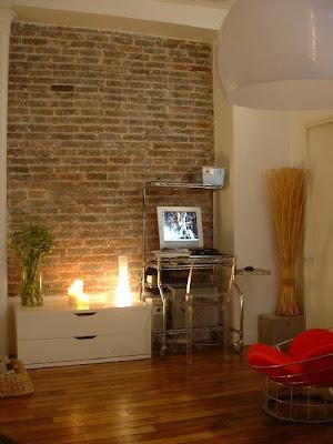 le petit monde de bieke 2010 03 07. Black Bedroom Furniture Sets. Home Design Ideas