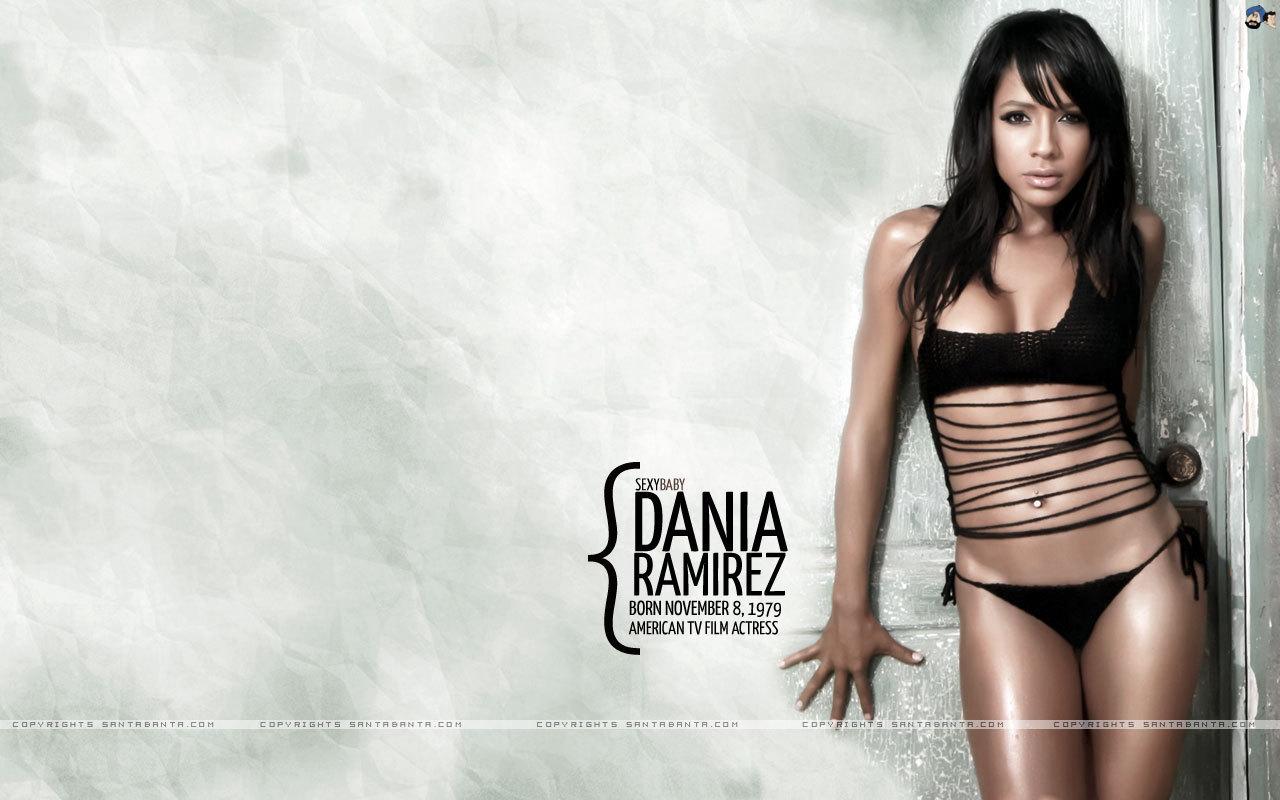 http://3.bp.blogspot.com/_IBYCzpEWumk/TARedlOueYI/AAAAAAAABhY/0_2wpo9vxpI/s1600/Dania-Ramirez-Widescreen-Wallpaper-dania-ramirez-7111929-1280-800.jpg