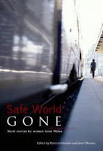 Safe World Gone Anthology Honno 2007
