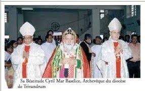 Miracle Eucharistique, 2001 Sans+titre+1
