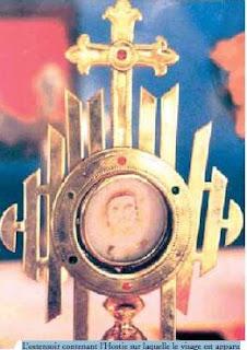 Miracle Eucharistique, 2001 Eucharistie1-bd20d9
