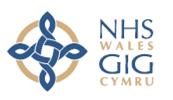 Doctors Abroad Ltd. Wales