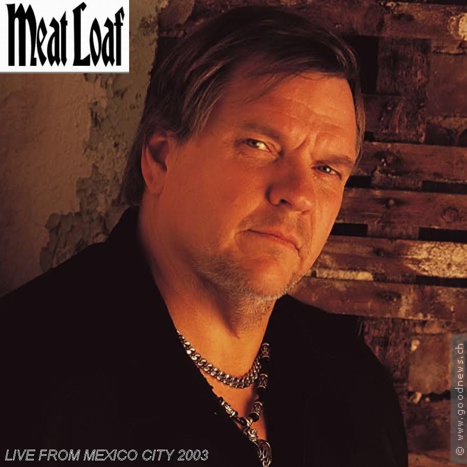 http://3.bp.blogspot.com/_IBigK-nP7zw/S66TGYwxrZI/AAAAAAAAKp4/R0WIOe4sVjU/s1600/MEAT+LOAF+Mexico+City+2003+front.jpg