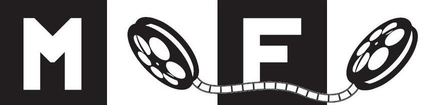 Mofo IFPR