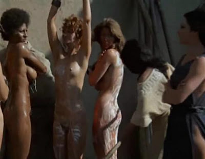 Think, that Free pam grier nude think