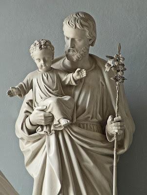 [Image: Basilica%2Bof%2BSaint%2BLouis,%2BKing%2B...BJesus.jpg]