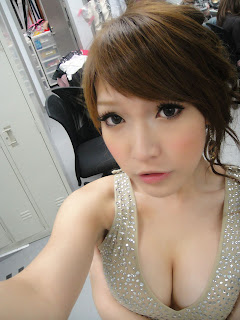 刘熏爱(小爱)