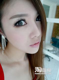 雨花 中國最性感女老師