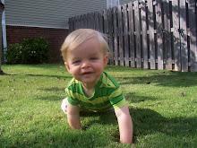 Baby Trey