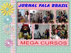 REPORTAGEM FALA BRASIL (RECORD)