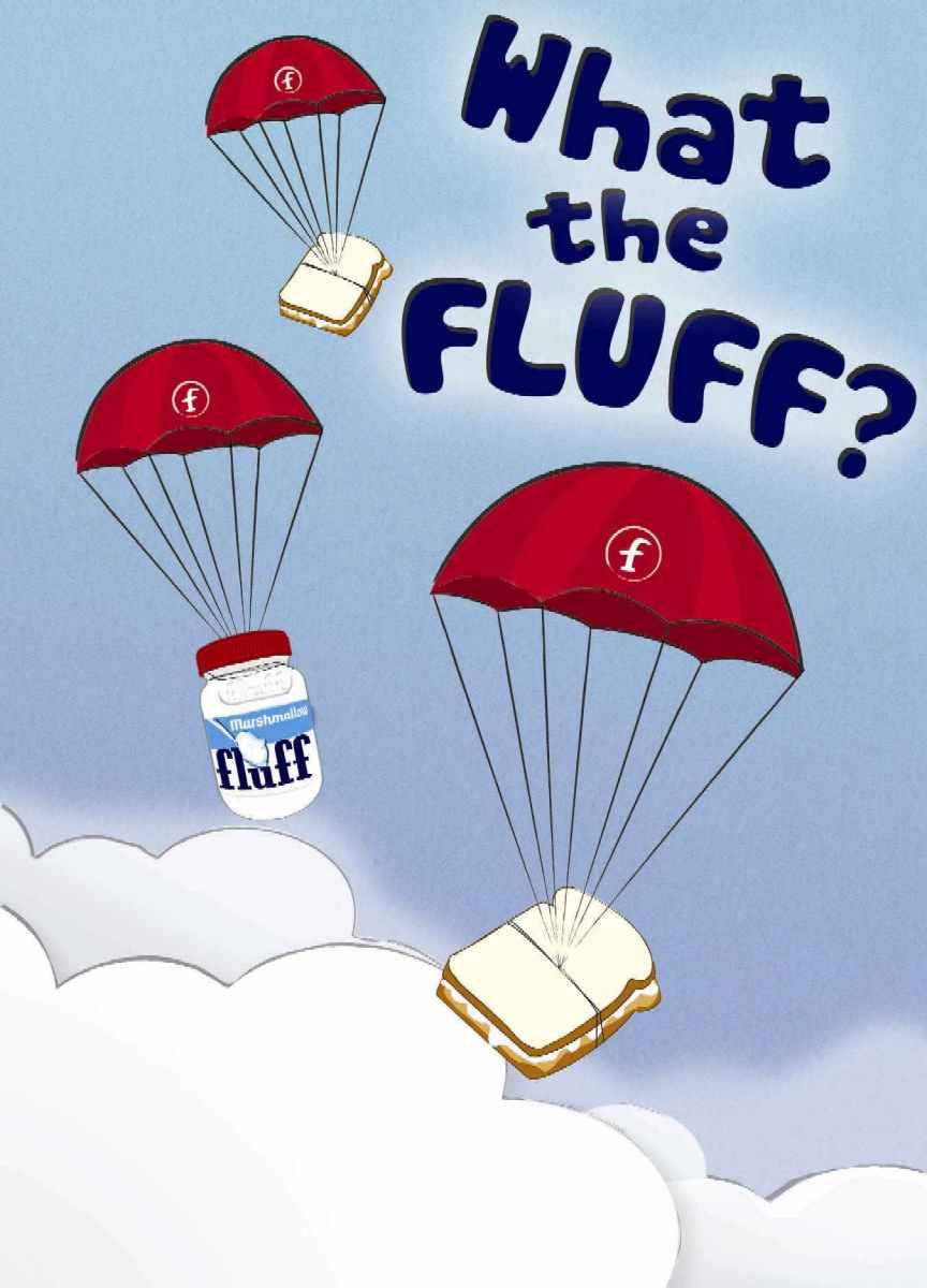 [fluffjpg]