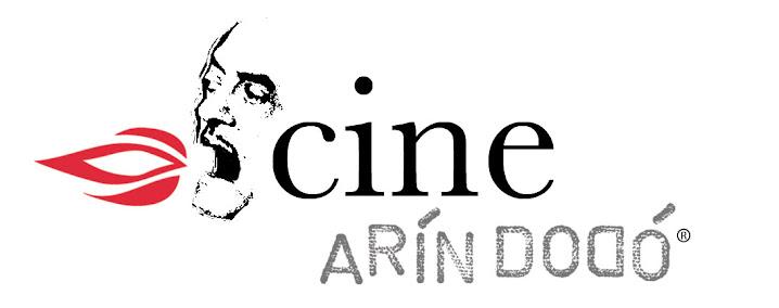 arindodocine
