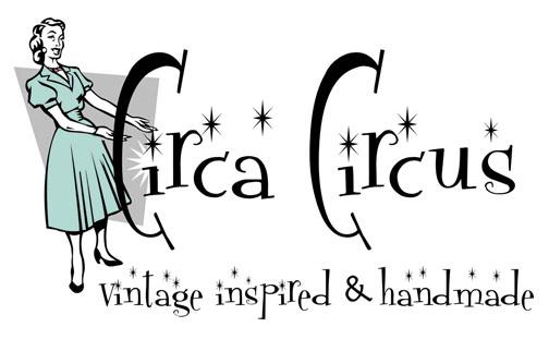 Circa Circus