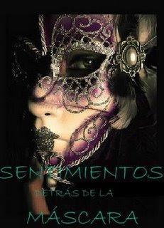 Premio Sentimientos detrás de la máscara