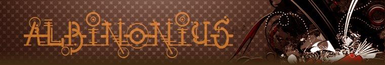 Albinonius: Violinos, dicas e algo mais...