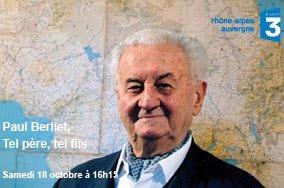 BERLIET : TEL PERE, TEL FILS... Berliet+18+octobre+16h15