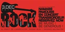 namass pamouss rock transbordeur