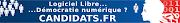 Signataire sur Candidats.fr