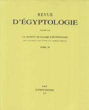 Bibliografía recomendada (Asignatura optativa)