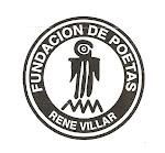 Fundaciòn de Poetas Renè Villar