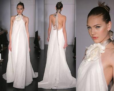 http://3.bp.blogspot.com/_IDJuvuz9B0Y/Se8Ju4N-SPI/AAAAAAAAAA0/NRCcTlOPQDc/s400/wedding+dress.jpg