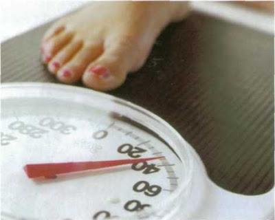 perder peso rapido sem perder musculos