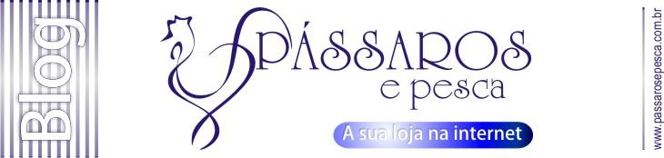 www.passarosepesca.com.br
