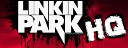 Linkin Park HQ